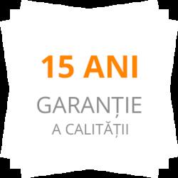 garantie-15-ani-VEKA
