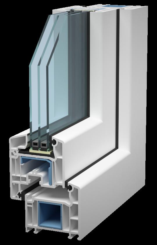 rnium9xsr3 - Ce este fereastra din plastic?