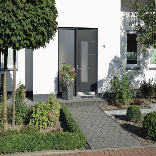 Passivhaus Door WS UK Model 687853_1200x1200