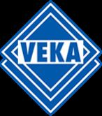 veka logo png - Home