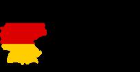 Fabrikat in Germania