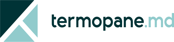 Logo Termopane.md Rolete Chisinau Moldova - Home