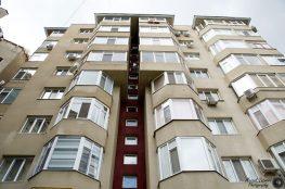 20111013 DSC 0193 - Home