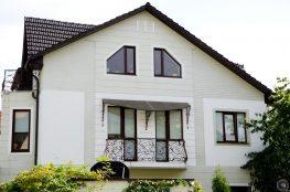 20111013 DSC 01932 - Home