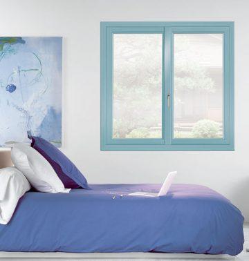principala icon2 550x550 - Home
