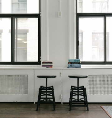 stools 690339 1920 1 - Home