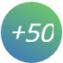 50 - Ferestre Termopane din Profile VEKA