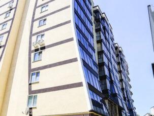 20111013 DSC 02063 - Портфолио