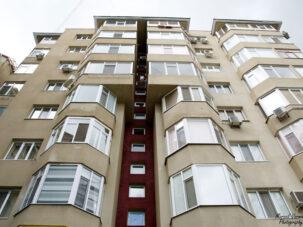 20111013 DSC 0193 - Портфолио