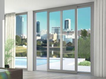 IBAU 0121 210843 1200x900 - Uși din PVC