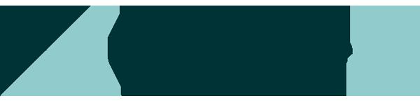 Logo Termopane.md Rolete Chisinau Moldova - FERESTRE GRAZIO