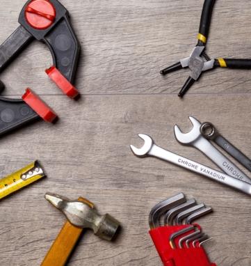 tool 2820950 1920 - Home-ru