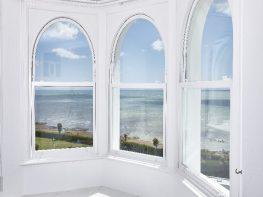 Beverley Court 004 WS UK.1 800x800 - Окна из ПВХ
