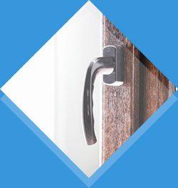 pas4 VEKA - Межкомнатные Двери
