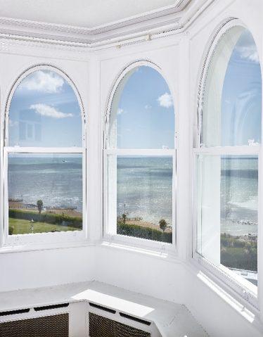Beverley Court 004 WS UK.1 800x800 - Окна Fantastic