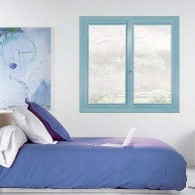 principala icon2 550x550 - Окна Grazio