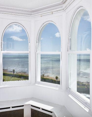 Beverley Court 004 WS UK.1 800x800 - Окна Prestij