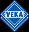veka-logo-png